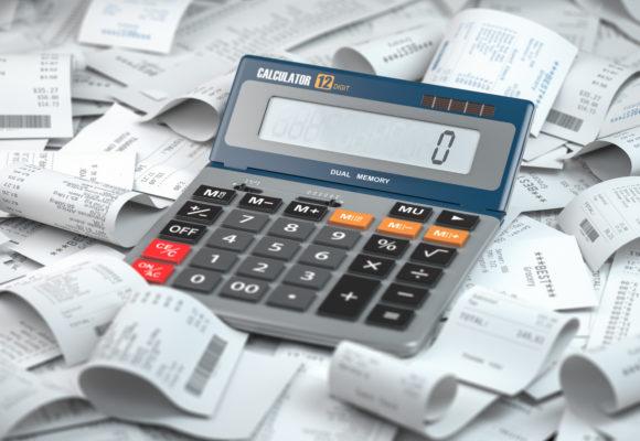 Dívida pública sobe 2% em setembro, para R$ 4,15 trilhões, diz Tesouro Nacional