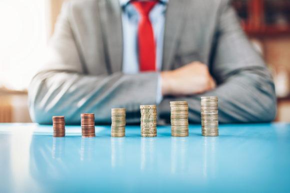 Crédito bancário sobe 1% em setembro, para R$ 3,36 trilhões, diz Banco Central