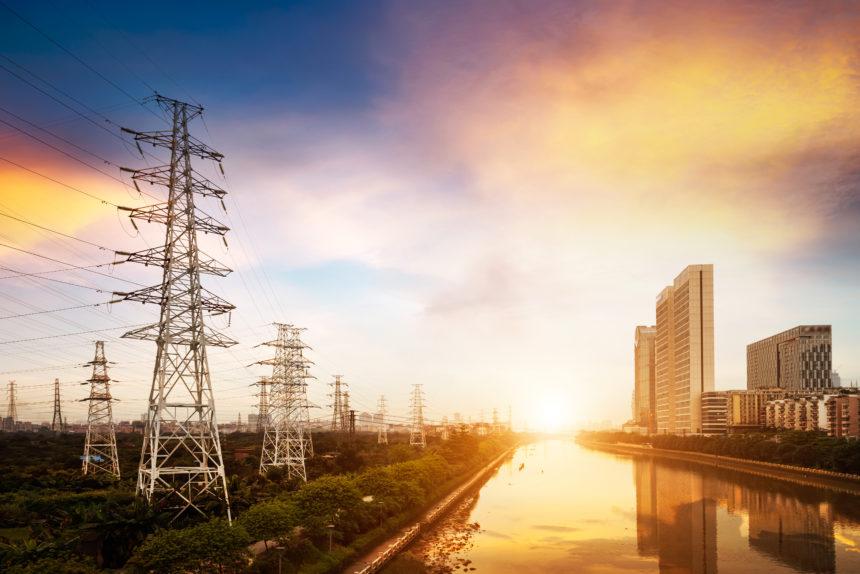 Consumidor pode ter que pagar R$ 20,6 bi nas contas de luz em 2020 para bancar subsídio