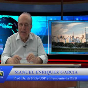 Relatório Focus – 11 de outubro 2019