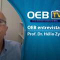 OEB entrevista o Prof. Dr. Hélio Zylberstajn da FEA-USP