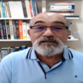 OEB entrevista o Prof. Luiz Carlos Barnabé de Almeida sobre a Criação do Banco de Guarujá