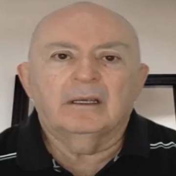OEB entrevista o Prof. Dr. Simão Silber